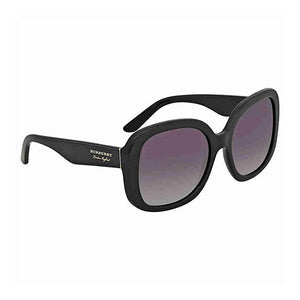 BURBERRY WOMENS 0BE4259