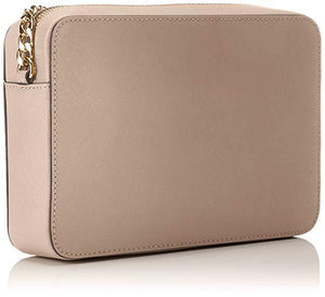 MICHAEL KORS JET SET ITEM LARGE EAST WEST CROSS-BODY - boutq.com