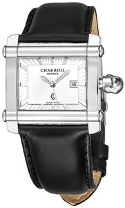 Charriol Actor Ladies Watch Model CCHL361H001