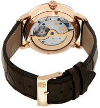 Load image into Gallery viewer, Frederique Constant  Slimline Moonphase Men's Watch  Model FC-705V4S9 - boutq.com