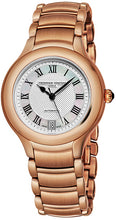 Load image into Gallery viewer, Frederique Constant  Delight Ladies Watch  Model FC303M4ER4B - boutq.com