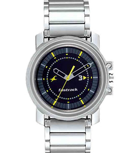 BURGI WATCH 4 - boutq.com