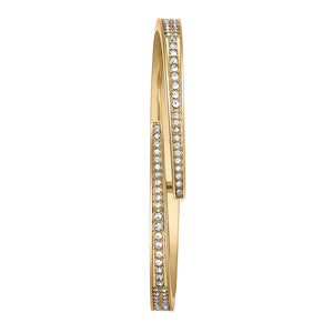 JBW Women's J6303-Set Mondrian Luxury Jewelry Stainless Steel Gold Rose Gold Diamond Watch Bracelet Sets - boutq.com