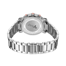 Load image into Gallery viewer, JBW Women's Victory Diamond & Crystal Watch - boutq.com
