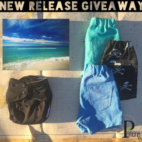 project-pomona-stretch-denim-shorts-giveaway1