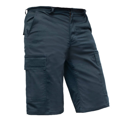Men's Stretch Cargo Shorts, Style: Joel