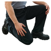orange river Stretch Cargo Pants Tactical Pants Self Adjustable Waistband Straight Cut Style Jericho
