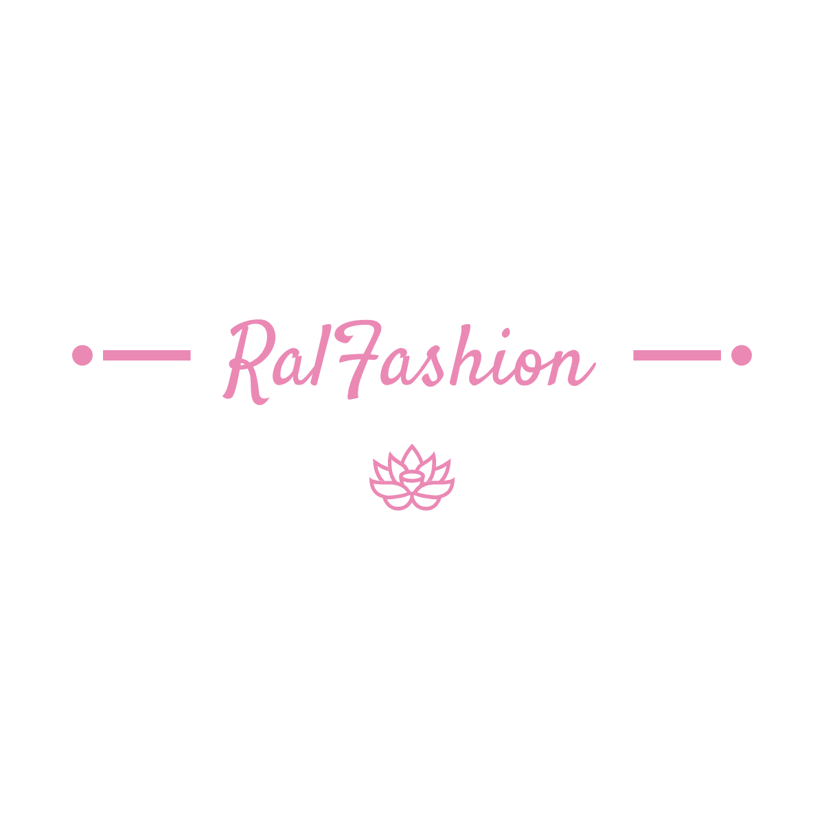 RalFashion