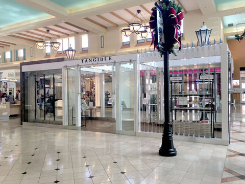 Tangible Collective Tampa Westshore Plaza