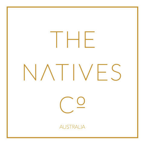 The Natives Company LA