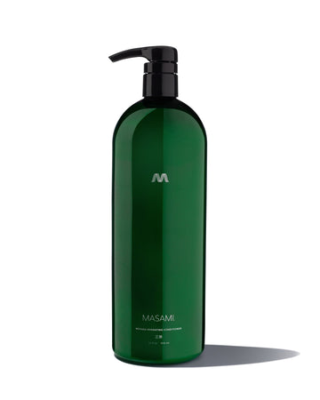 Masami Conditioner Mekabu Conditioner 32 oz