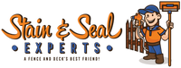 Stain & Seal Experts Store