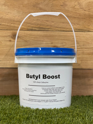 """Butyl Boost"" 100% Butyl Cellosolve 