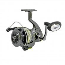 Zebco Big Cat XT Spinning Reel 50sz 5BB