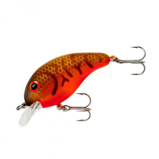 "Bandit Lure 2-5' 2"" 1-4oz Old Light Matte"