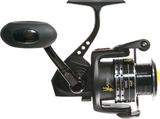 Eagle Claw Skeet Reese Victory Spinning Reel DWO