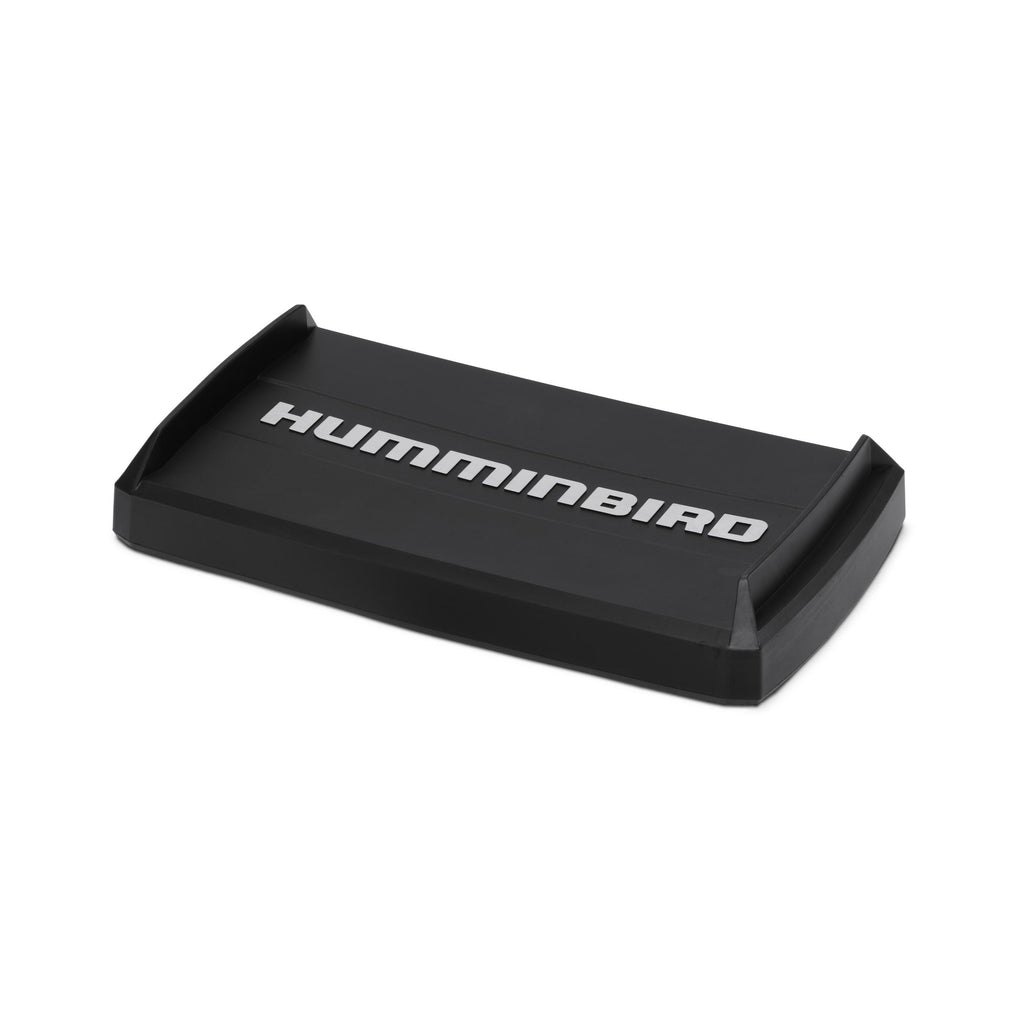 Humminbird Uc-h89 Unit Cover Unit Cover For Helix 8-9