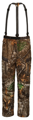 Scentlok Pant Revenant Wind - Proof Fleece R-tree Edge Large