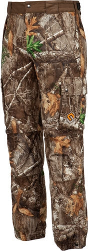 Scentlok Pant Morphic - Waterproof R-tree Edge X-large