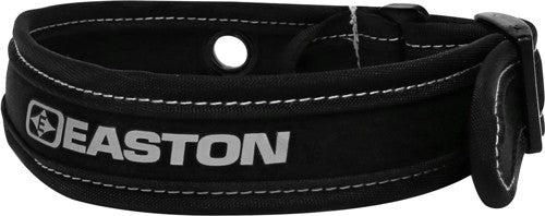 Easton Deluxe Neoprene Wrist - Sling W- Easton Logo