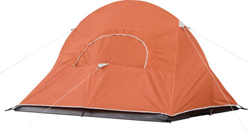 Coleman Hooligan 2 Person - Backpacking Tent 8' X 6'