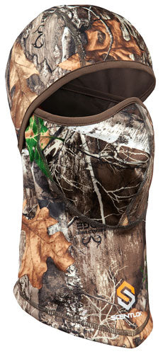 Scentlok Ultimate Headcover - Savanna Lightweight Rt Edge