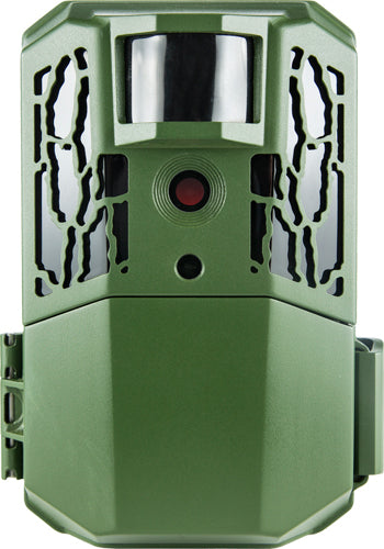 Primos Trail Cam Autopilot - 16mp Low Glow