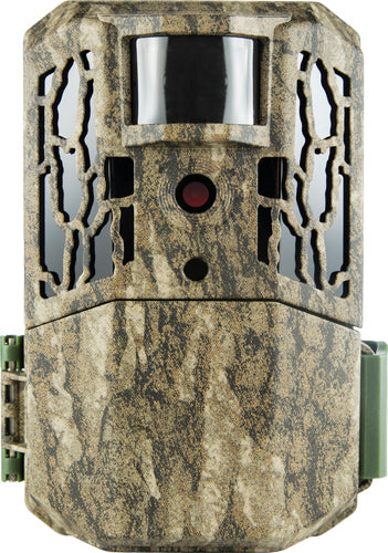 Primos Trail Cam Autopilot - 16mp No Glow