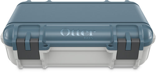 Otterbox Drybox 3250 Series - Hudson For Venture-trooper