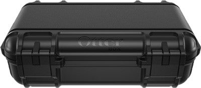 Otterbox Drybox 3250 Series - Black For Venture-trooper Clrs