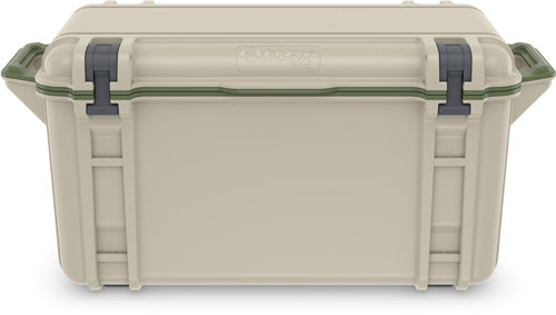 Otterbox Venture Cooler 65qt - Ridgeline Made In Usa