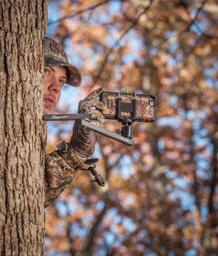 "Realtree Ez Mount 13"" For - Trail Cams & Ez Pic (9986nc)"