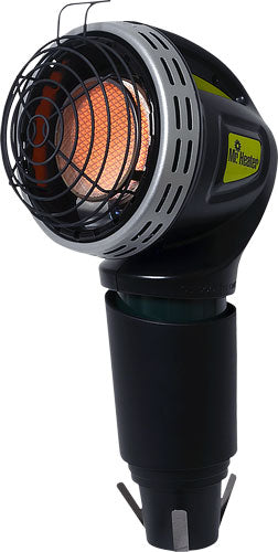 Mr.heater Golf Cart-utv Heater -