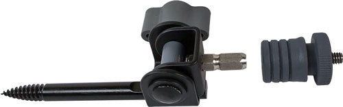 Hawk Trail Camera Speed Mount -