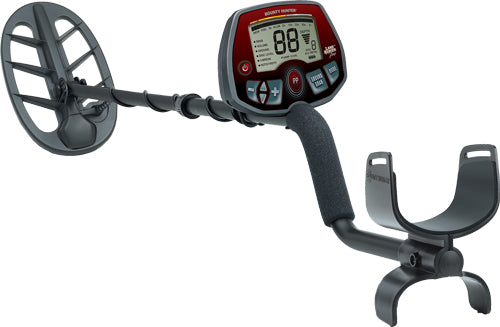 "Bounty Hunter ""land Ranger Pro - "" Metal Detector"
