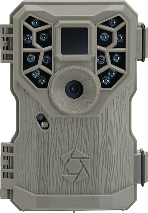 Stealth Cam Trail Cam Px14x - 14mp Video Low-glo