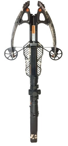 Ravin Crossbow Kit R20 - Predator Camo 430fps