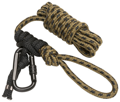 Hss Tree Strap Rope Style 1ea -