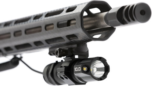Striker Bamff 10.0 1000 Lumen - Tactical Mounted Light W-swtch