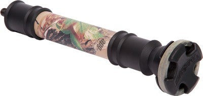 "Limbsaver Stabilizer Ls Hunter - Lite 7"" Realtree Apg"