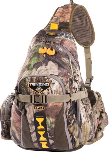 Tenzing Sling Day Pack Mo - Country 750 Cu. In. W-opt Pckt