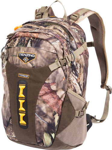 Tenzing Pace Day Pack Mo - Country 1600 Cu. In.