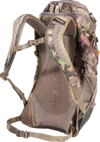 Tenzing Rambler Day Pack Mo - Country 2000 Cu. In.