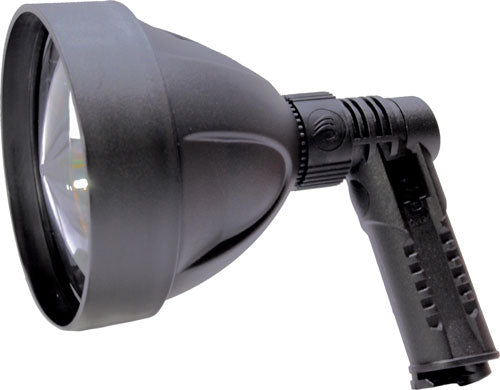 Uw Spotlight Rechargeable - Handheld Sl1000 1000 Lumen Led