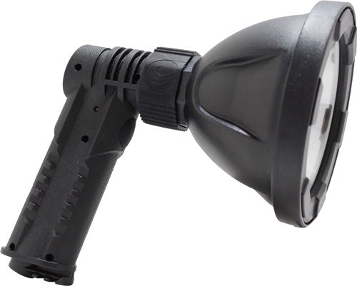 Uw Spotlight Rechargeable - Handheld Sl750 750 Lumen Led