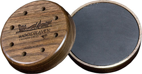 Woodhaven Custom Calls Legend - Slate Friction Slate Call