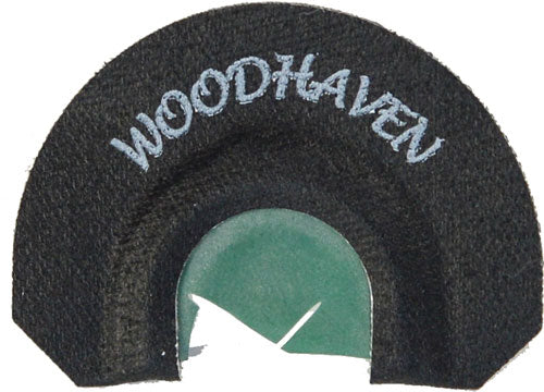 Woodhaven Custom Calls The - Ninja Hammer Mouth Call