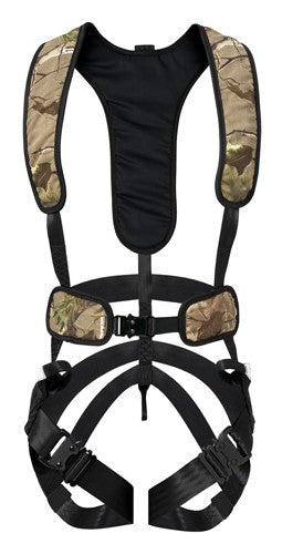 Hss Safety Harness Bowhunter - L-xl 175-250 Lbs Rt-xtra