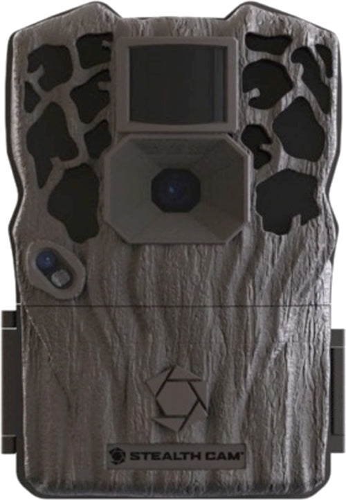 Stealth Cam Trail Cam Xv4x - 32mp 1080phd Vid Low-glo