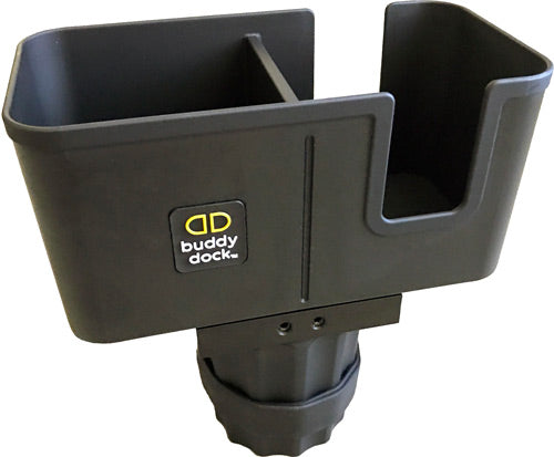 Bino Dock Buddy Dock Accessory - Cup Holder Multi-use Holder